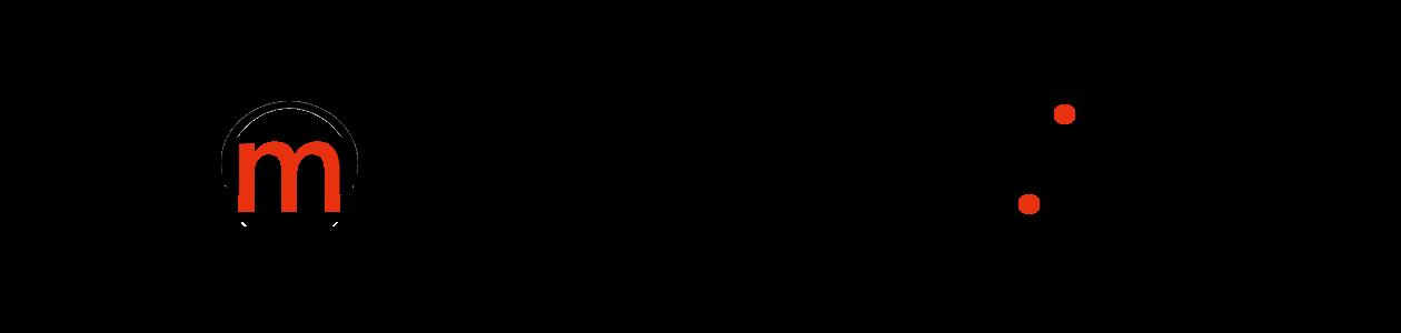 le mouvement . info